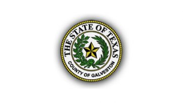 Galveston County Legal Resources and Information