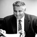 Tad Nelson, Board Certified Galveston DWI Lawyer